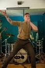 Helldorado-Rockfest-20130907 Imminence Beo2367