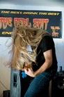 Helldorado-Rockfest-20130907 Imminence Beo2534