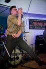Helldorado-Rockfest-20130907 Imminence Beo2562