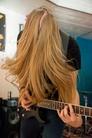 Helldorado-Rockfest-20130907 Imminence Beo2611