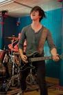 Helldorado-Rockfest-20130907 Imminence Beo2733