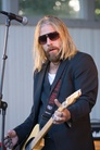 Helldorado-Rockfest-20130907 Jay-Smith-And-The-Reservoir-Dogs Beo2083