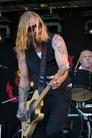 Helldorado-Rockfest-20130907 Jay-Smith-And-The-Reservoir-Dogs Beo2185