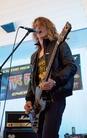 Helldorado-Rockfest-20130907 L.A.-Collection Beo3300