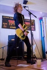 Helldorado-Rockfest-20130907 L.A.-Collection Beo3376