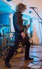 Helldorado-Rockfest-20130907 L.A.-Collection Beo3389