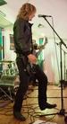 Helldorado-Rockfest-20130907 L.A.-Collection Beo3390