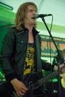Helldorado-Rockfest-20130907 L.A.-Collection Beo3393