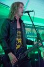 Helldorado-Rockfest-20130907 L.A.-Collection Beo3395