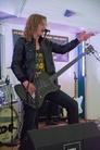 Helldorado-Rockfest-20130907 L.A.-Collection Beo3404