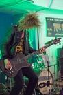 Helldorado-Rockfest-20130907 L.A.-Collection Beo3407
