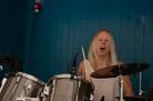 Helldorado-Rockfest-20130907 Royal-Ruckus Beo0924