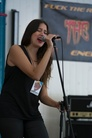 Helldorado-Rockfest-20130907 Royal-Ruckus Beo0995