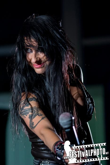 Sister Sin  - Page 3 Helldorado-Rockfest-20130907_Sister-Sin_Beo3939