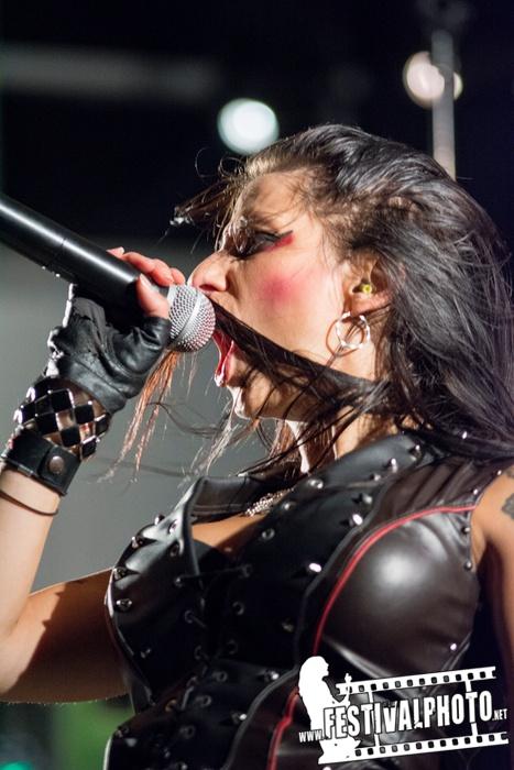 Sister Sin  - Page 3 Helldorado-Rockfest-20130907_Sister-Sin_Beo4056