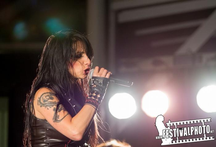 Sister Sin  - Page 3 Helldorado-Rockfest-20130907_Sister-Sin_Beo4160