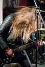 Helldorado-Rockfest-20130907 Sister-Sin Beo3927