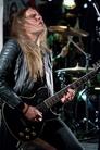 Helldorado-Rockfest-20130907 Sister-Sin Beo3928