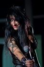 Helldorado-Rockfest-20130907 Sister-Sin Beo3939