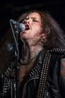 Helldorado-Rockfest-20130907 Sister-Sin Beo4053