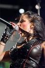 Helldorado-Rockfest-20130907 Sister-Sin Beo4056
