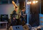 Helldorado-Rockfest-20130907 Swardh Beo3461