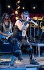 Helldorado-Rockfest-20130907 Swardh Beo3473