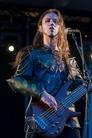 Helldorado-Rockfest-20130907 Swardh Beo3523