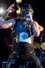 Helldorado-Rockfest-20130907 Swardh Beo3524