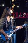 Helldorado-Rockfest-20130907 Swardh Beo3564