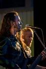 Helldorado-Rockfest-20130907 Swardh Beo3575