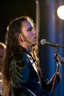 Helldorado-Rockfest-20130907 Swardh Beo3584