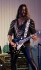 Helldorado-Rockfest-20130907 Swardh Beo3592