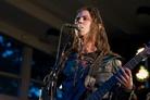 Helldorado-Rockfest-20130907 Swardh Beo3623