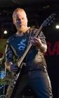 Helldorado-Rockfest-20130907 Swardh Beo3624