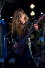 Helldorado-Rockfest-20130907 Swardh Beo3645