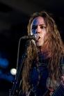Helldorado-Rockfest-20130907 Swardh Beo3663