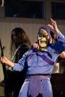Helldorado-Rockfest-20130907 Swardh Beo3665