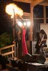 Helldorado-Rockfest-20130907 Swardh Beo3699
