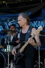 Helldorado-Rockfest-20130907 Takla-Makan Beo1471