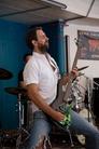 Helldorado-Rockfest-20130907 Trauma-Machine Beo1186