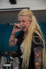 Helldorado-Rockfest-20130907 Trauma-Machine Beo1199