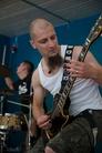 Helldorado-Rockfest-20130907 Trauma-Machine Beo1221