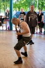 Helldorado-Rockfest-20130907 Trauma-Machine Beo1249