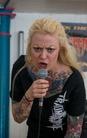 Helldorado-Rockfest-20130907 Trauma-Machine Beo1317