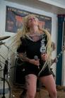 Helldorado-Rockfest-20130907 Trauma-Machine Beo1327