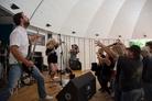 Helldorado-Rockfest-20130907 Trauma-Machine Beo1402