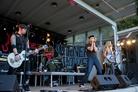 Helldorado-Rockfest-20130907 Warner-Drive Beo2821