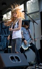 Helldorado-Rockfest-20130907 Warner-Drive Beo2864