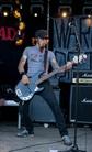 Helldorado-Rockfest-20130907 Warner-Drive Beo2906